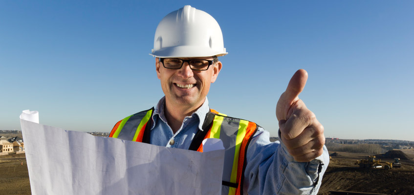 Stand Alone Project Management & Execution